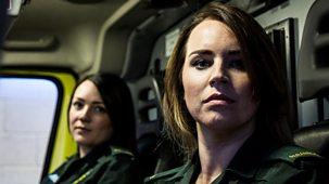 Ambulance - Series 3: Episode 7