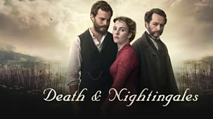 Death And Nightingales - Series 1: Episode 1