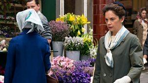 Mrs Wilson - Series 1: Episode 2