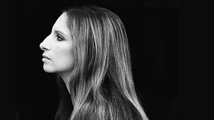 Barbra Streisand: Becoming An Icon 1942-1984 - Episode 07-07-2019