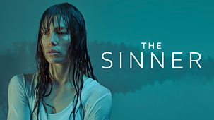 The Sinner - Series 1: Episode 1