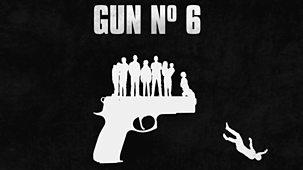 Gun No 6 - Episode 02-12-2018