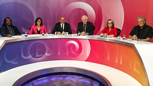 Question Time - 2018: 29/11/2018