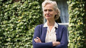 Mrs Wilson - Series 1: Episode 3