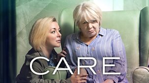 Care - Episode 09-12-2018