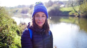 River Walks - Series 1: The Severn