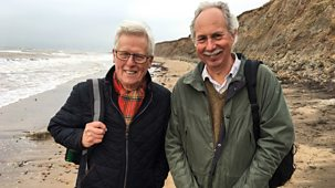 Countryfile - Isle Of Wight