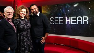 See Hear - Series 38: 9. Christmas Special