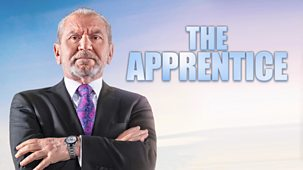 The Apprentice - Series 14: 13. Why I Fired Them