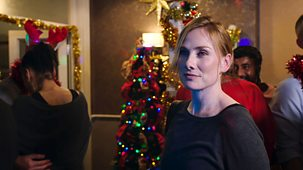 Holby City - Series 20: 52. Best Christmas Ever