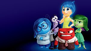 Inside Out - Episode 09-05-2021