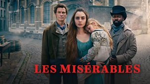 Les Miserables - Series 1: Episode 1
