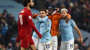 Football Focus - 05/01/2019