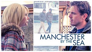 Manchester By The Sea - Episode 12-01-2019
