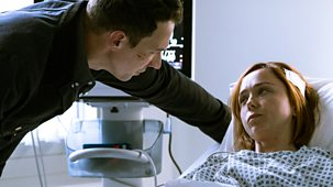 Silent Witness - Series 22: 8. Deathmaker, Part Two