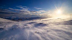 Winterwatch - Series 7: Episode 2