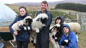 This Farming Life - Series 3: Episode 1