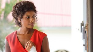 Death In Paradise - Series 8: Episode 7