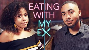 Eating With My Ex - Series 1: Episode 5