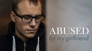 Abused By My Girlfriend - Episode 19-02-2019