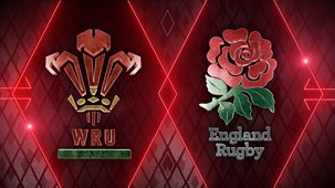 Six Nations Rugby - 2019: Wales V England