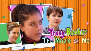 The Story Of Tracy Beaker - The Movie Of Me