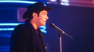 Top Of The Pops - 14/05/1987