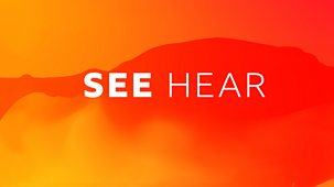 See Hear - Series 39: 1. The Emotional Impact Of Interpreting
