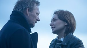 Shetland - Series 5: Episode 5