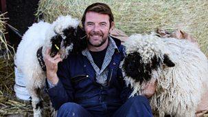 This Farming Life - Series 3: Episode 4