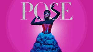 Pose - Series 1: Episode 1