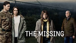 The Missing - Series 2: Episode 1
