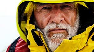 Saving Lives At Sea - Series 3: Episode 1