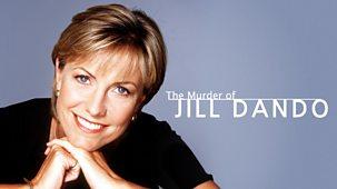 The Murder Of Jill Dando - Episode 19-04-2019
