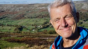 The Yorkshire Dales - Series 1: 2. Swaledale
