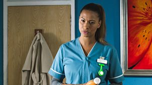 Doctors - Series 20: 103. Have Nots