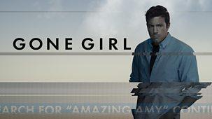 Gone Girl - Episode 07-04-2019