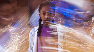 The Fits - Episode 08-05-2021