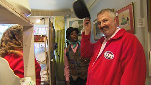 Bargain Hunt - Series 52: 26. Epsom/dorking 27