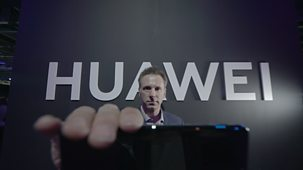 Panorama - Can We Trust Huawei?
