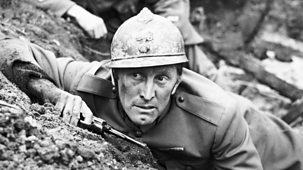 Paths Of Glory - Episode 06-11-2020