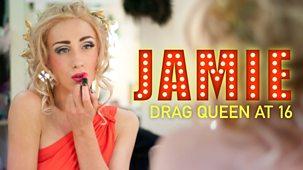 Jamie: Drag Queen At 16 - Episode 30-04-2019