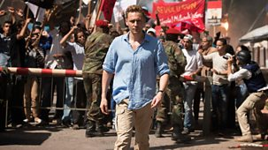 The Night Manager - Episode 1