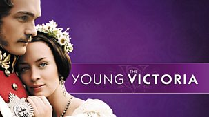 The Young Victoria - Episode 11-05-2019
