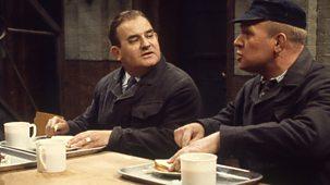 Porridge - Series 1 - Men Without Women