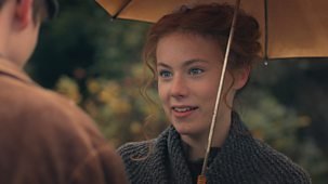Hetty Feather - Series 5: 10. The Homecoming