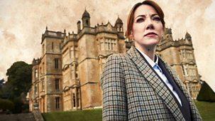 Cunk On Britain - Series 1: Episode 2