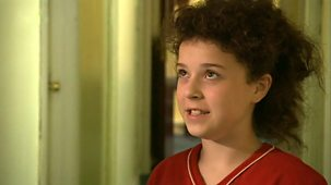 The Story Of Tracy Beaker - Series 1: Episode 1