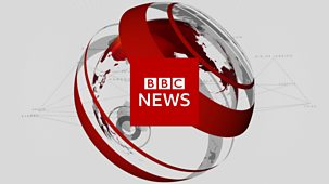 Bbc News - Bbc News At 9: 13/10/2020