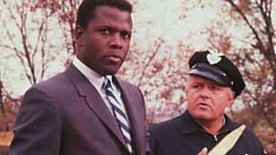 In The Heat Of The Night - Episode 17-10-2020
